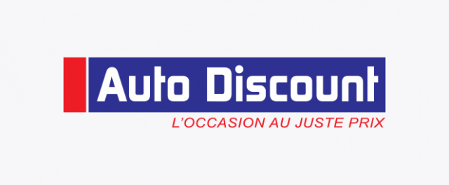 AUTODISCOUNT TOULON